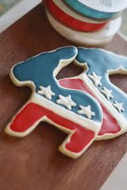 donkey cookie