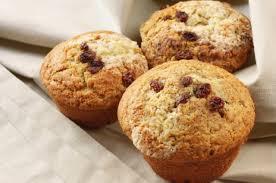 muffins 1