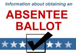 absentee-ballot-250x175