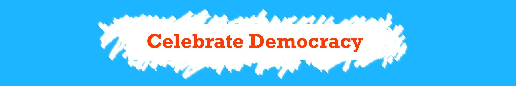 1 headerDemocracy