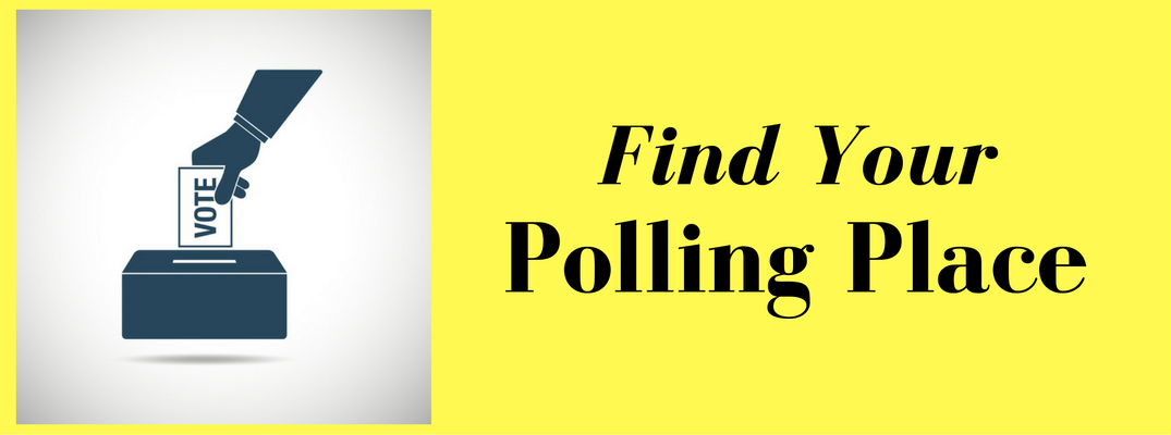 Polling-Place_b